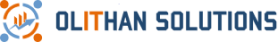 olithan solutions